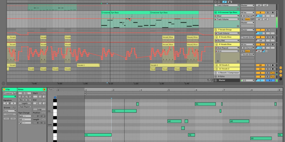 Ableton-Live-10